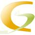 GLPI_72